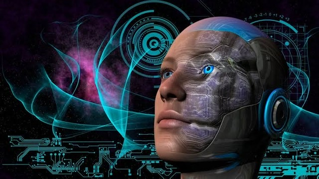 How human can survive in Ai age