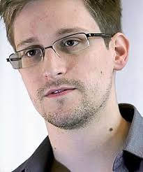 How we take back the internet | Edward Snowden TEDtalk